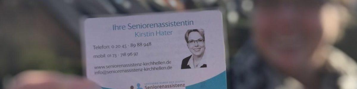 Kirstin_Visite