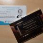 Mitgliedschaft in der Bundesvereinigung der Seniorenassistenten Deutschland e.V.